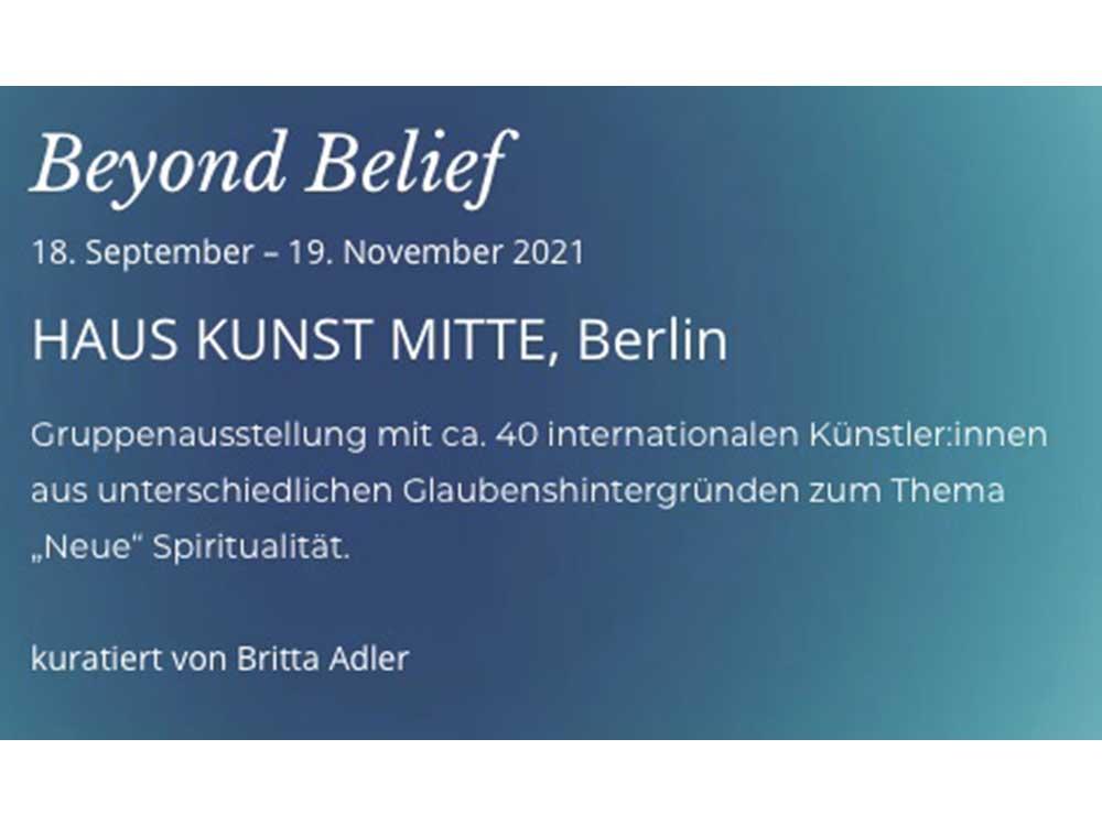beyond.belief